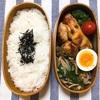 20180416トムヤムチキン弁当&学童入所歓迎会