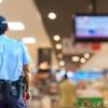 【Q&Aコーナー】レジ袋を有料化して万引きが増えたスーパー店主からの相談