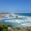 【年末のオーストラリア旅行】6日目 グレートオーシャンロードツアー