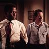 番外編「夜の大捜査線」オールドハリウッドムービィの秀作・・・