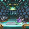 【プレイ日記】ロックマンX6 その⑨「黒ゼロプレイに向けて」