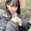 HKT48 1年ぶりにシングルCDリリース決定