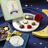 アンティーク感が女心をくすぐる!星の王子さまとメリーチョコレートのコラボ商品が可愛い!【バレンタイン2020】