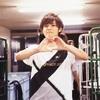 薮宏太(28)の世界こんにちは