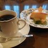 【ダイジェスト版②】素敵なじぶん時間♪ カフェ&パンのお店 5選
