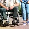 介護事業(訪問介護事業所やデイサービス)をフランチャイズで開業してはいけない理由