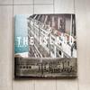 【軍艦島】佐藤健寿の儚く切ない廃墟の写真集「THE ISLAND」【奇界遺産・クレイジージャーニー】