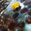 ワインのブラインドテイスティングに初挑戦