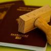 2017年の世界で最も便利なパスポートのランキング!