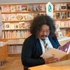 かもめブックス柳下恭平さんと岩崎夏海が考える、書店と出版社のこれから<後編>