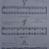 【ピアノ】 基礎の基礎 バーナム導入書 グループ1 3(スキップしよう)&4(ジャンプしよう)