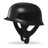 【快適オシャレ】最強の半ヘル、ジャーマンハーフヘルメットを徹底まとめ【かっこいい】