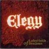 ELEGY - Labyrinth of Dream:迷宮の夢 -