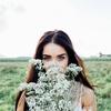 花の色で全身に広がる8種の感情をご紹介!