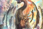 【幻獣契約クリプトラクト】ブラキオサウルス攻略