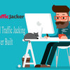 Social Traffic Jacker review-(MEGA) $23,500 bonus of Social Traffic Jacker