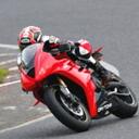 バイクとカメラで遊ぶブログ