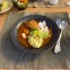 富良野スープカレー(レトルト)