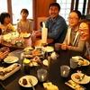 米沢市のコワーキングスペース「スタジオ八百萬」さんでイベントしてきました