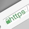 はてなブログ HTTPS化後の wwwなしリダイレクト完了!