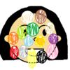 あなたのオーラは何色?オーラの色は体調・心境によって変わる。
