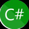 【C#】【Visual Studio】警告コード「CA1062」の修正方法