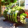 Cochem / Bernkastel-Kues - GERMANY