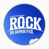 Database[ROCK IN JAPAN FES]タイムテーブル2007〜2016