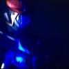 今井詔二先生脚本 最終登板『仮面ライダー剣』第28話