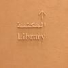 ホテル:Anantara Qasr al Sarab Desert Resort:アブダビ、アラブ首長国連邦