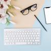 【更新!】初めての方へ 当ブログの楽しみ方&オススメ記事