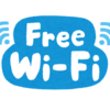デュッセルドルフ中央駅で無料wifiが使えるお店
