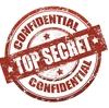 秘密基地(XCP)のマイナーアップデートと12月の投票イベントの結果発表