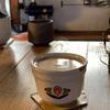 【二条小屋】立ち飲みコーヒー☕️スタンド✨ディープでシュールな珈琲屋さん❣️