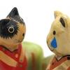 セクハラパワハラブラックは日本の伝統であった。