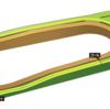 第590R 中京競馬 神戸新聞杯(GⅡ) 参考データ