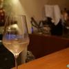 赤坂のフレンドリーな JAZZ Bar 「おむすびJAZZ」(続き)