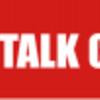 【もっと楽しむ】NBATALKCHANNEL × SNS『放送内容をあなたが決めてみよう!』