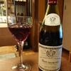 フランス語で繋がるワインの世界