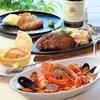 【オススメ5店】蘇我・鎌取(千葉)にある洋食が人気のお店