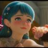 【ネタバレ】 ドラクエ映画 ドラゴンクエスト ユア・ストーリーの口コミが最悪評価、☆2の理由を考察、声優の違和感とラストのオチ