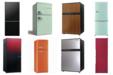 【2018年最新版】一人暮らしにおすすめの安くてオシャレな冷蔵庫10選
