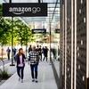 コロナで早まる時計の針 アマゾンの株価を押し上げる