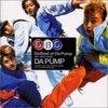 Perfumeが選んだ夏うた名曲@TBS「Count Down TV」100814