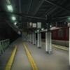 TVアニメ『境界の彼方』舞台探訪(聖地巡礼)@橿原神宮編