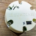 ディアボロのライトアップユニットを285円で修理した忘備録