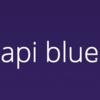 API仕様書 API blueprint でつくってみる