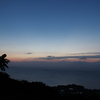 マヤ暦K23『夢希望を語ることで形になる』~青い夜~