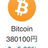 ビットコイン大国、ニッポン!