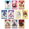 〈Fate〉ユガ編グッズシリーズ 【Vol.1】